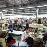 cambodia-garment-worker-1