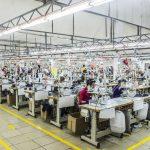 cambodia-garment-worker