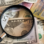 money-laundering-cambodia